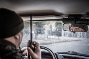 На Донбасі ліквідували офіцера розвідки «ДНР»