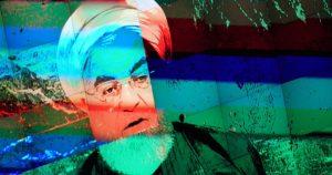 Гібридна світова. США та КСА хід у відповідь. Іран запропонував «мирну» ініціативу.
