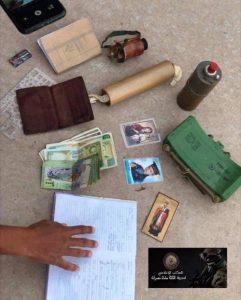 """Оприлюднені докази перебування ЧВК «Вагнер» в Лівії, 8 з них """"200"""" (оновлено)"""