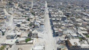 Російські вкс порушили перемир'я в сирійському Ідлібі  – хроніка подій на 13 вересня