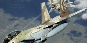 Ізраїль – Ліван зупинилися за крок до війни (доповнено).