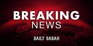Гібридна світова. В Сирії ліквідовано лідера ІДІЛ. «Арабська весна», II сезон, частина 2, продовження.