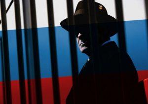 В Чехії викрили російських агентів