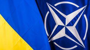 До України прибула Північноатлантична рада НАТО