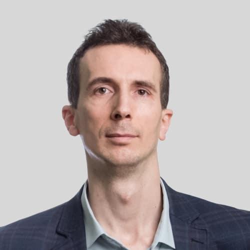 Viktor Plakhuta