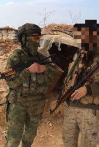 Підтверджена загибель десятків вагнерівців в Лівії