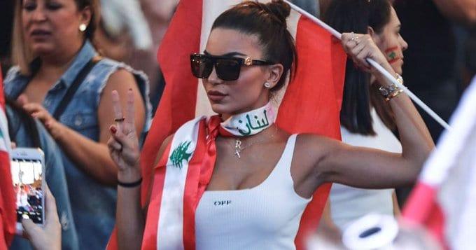 Гібридна світова. Дайджест. Ліван протести тривають. В Іраку мітингарі прорвалися в «зелену зону» в Багдаді. Скрізь багато жертв. Ізраїль за крок від нової ескалації конфлікту.