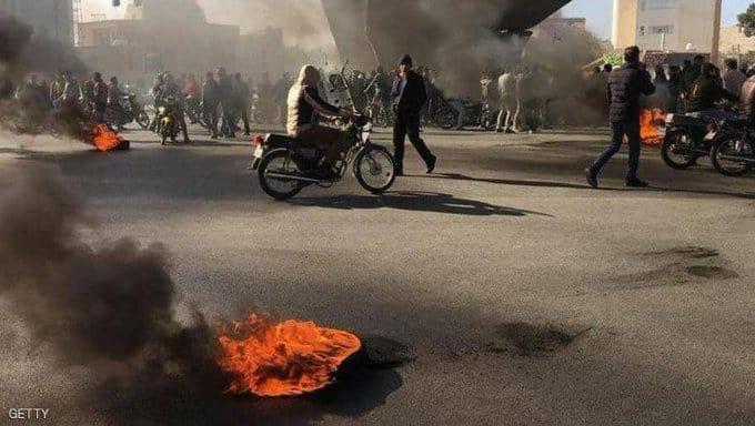 Гібридна світова. Міжнародний дайджест. Ізраїль підсумував успішність ударів по іранцям. Іран, Ліван, Ірак – як тривають протести. Лівія – можлива  протидія США – вагнерівцям та доказ участі Італії у війні.