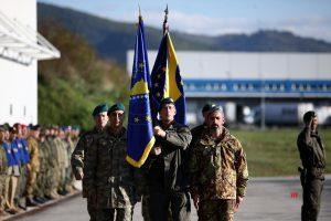 В Боснії та Герцеговині продовжена місія ООН