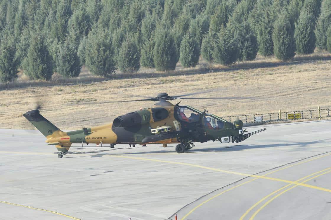 T129 Atak Faz-2