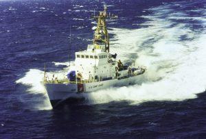 Нові Айленди для ВМС будуть у 2021 році