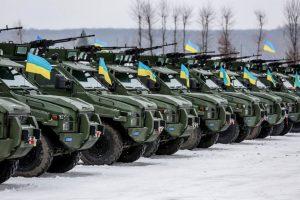 Законопроект про прозорі оборонні закупівлі пройшов комітет ВР