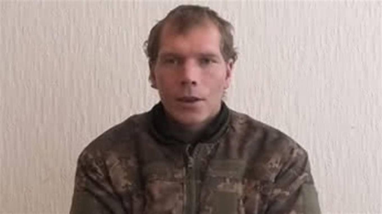 Андрій Качинський