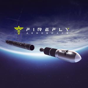 Засновник Firefly обіцяє роботу для Південмаш