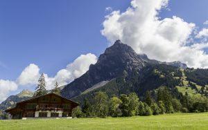 ГРУ використовувало базу у французьких Альпах
