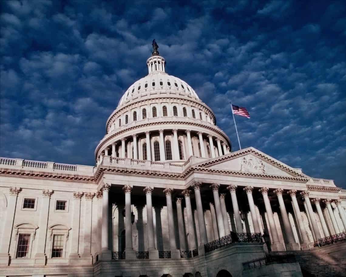 США надають Україні 300 млн на оборонні потреби