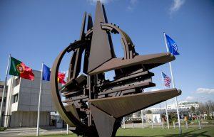 НАТО нарощуватиме військові витрати