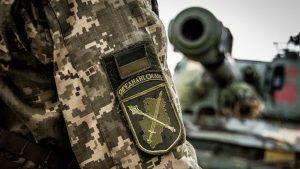ФСБ завербувало бійця ООС, коли той відвідував родичів в Росії