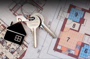В 2019-у році для ЗСУ придбано квартир на 377 млн грн