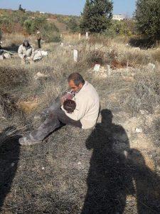 Хроніки сирійської війни – станом на 8 грудня