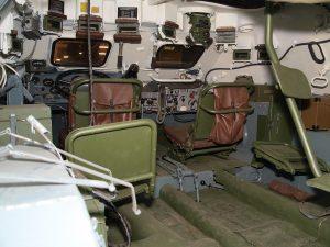 В Україні розробили модернізацію прицілів ТКН-1ЕТ та ПП-61ЕТ