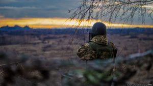 Свідчення бойовиків: ЗСУ просунулись на Донбасі