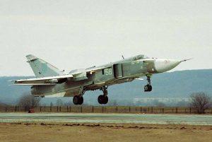 ЗСУ відновлює авіакомендатуру в Дубно