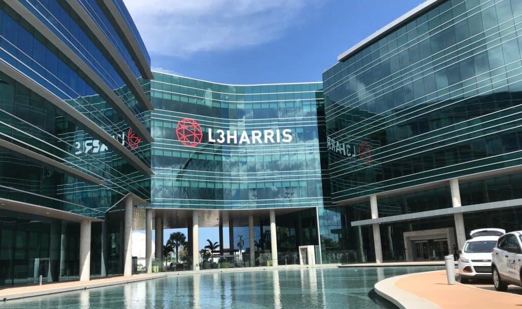 Радіостанції L3HARRIS. Перспективи виробництва в Україні