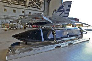 Австралія купує американські протикорабельні ракети LRASM