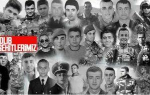Війна Туреччини з сирійським режимом  – станом на 29 лютого 2020 р. (ранок)