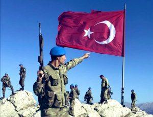 (BREAKING)  Війна Туреччини з сирійським режимом  – станом на 28 лютого 2020 р. (15.00)