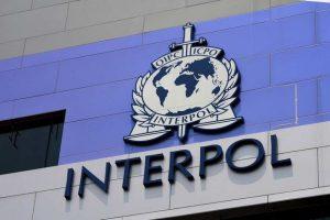 Російського офіцера ГРУ розшукує Інтерпол