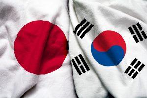 Південна Корея та Японія вперше візьмуть учать у Sea Breeze