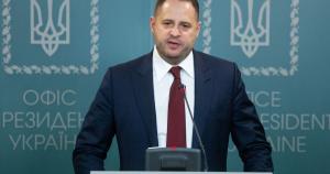 У Мінську домовилися створити Консультативну раду з ОРДЛО. Росія – спостерігач