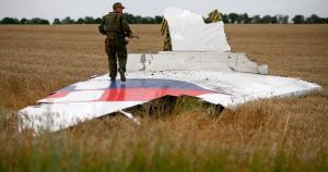 Перший день суду по справі MH17. Підсумки