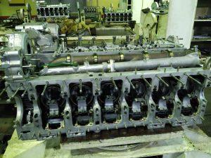 Укроборонпром подвоїв виробництво в бронетанковому дивізіоні