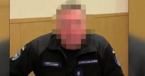 ФСБ намагалась завербувати офіцера ВМС України