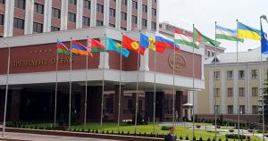 Підсумки Мінська. Москва намагається посадити Київ на переговори з бойовиками
