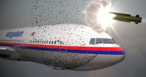 Останні новини з суду по справі MH17
