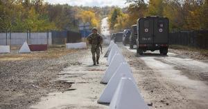 Переговори з розведення сил в 3 точках на Донбасі розпочнуться 11 березня