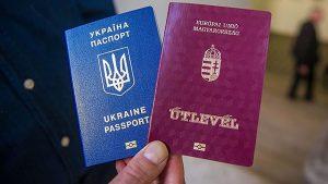 Угорщина продовжить блокування комісії Україна-НАТО