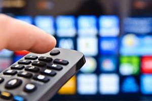 Для окупованих територій запустили телеканал «Дім»