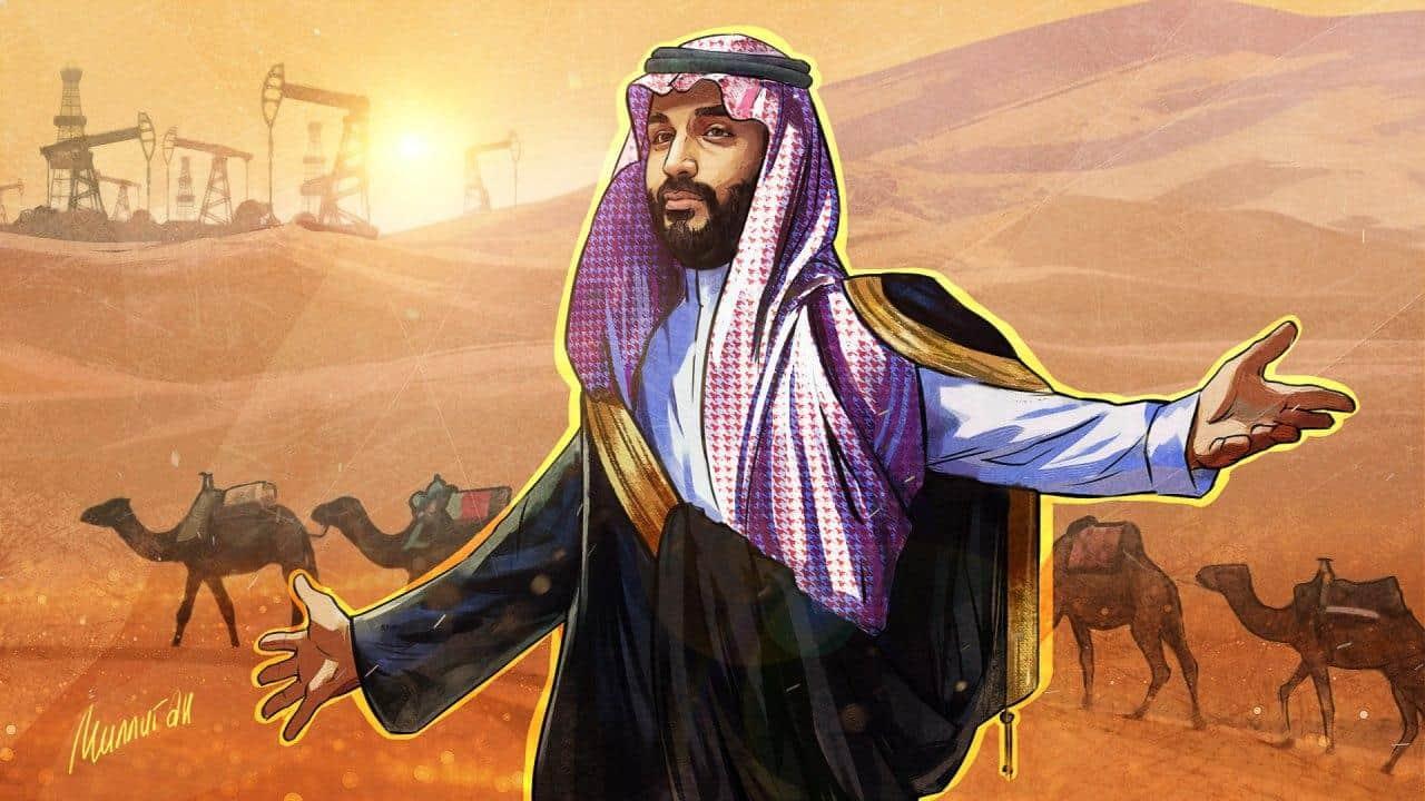 Дайджест подій на Близькому сході. 11 березня 2020 року