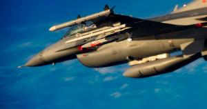 США закуплять апарати MALD-N які імітують бойові літаки