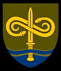 Служба бойових плавців - KNT
