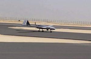 Катар вперше задіяв Bayraktar TB2 під час тренувань