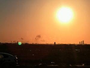 Війна в Лівії та дайджест подій на Близькому сході. 7 квітня 2020 року