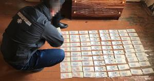 Чиновники вимагали гроші від військових за житло
