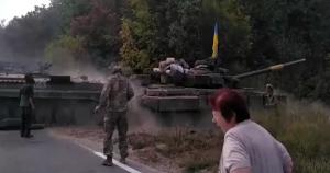 Військовий загинув через п'яного командира