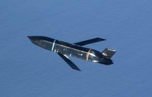 Пентагон замовив партію протикорабельних ракет LRASM